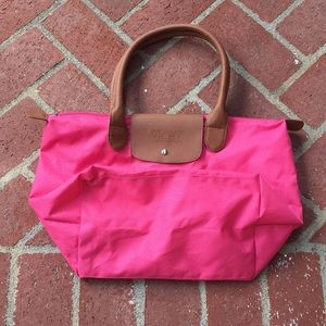 vichy Bags - Tote Bag